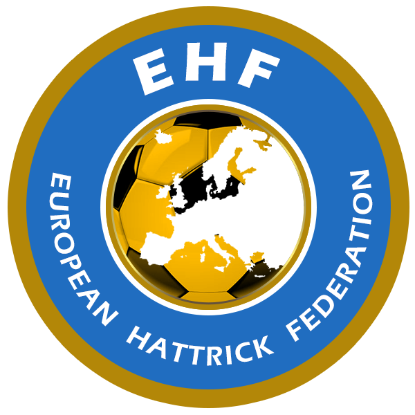 European Hattrick Federation